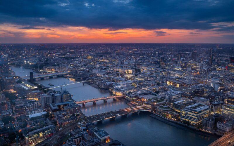 london-5297395_1920